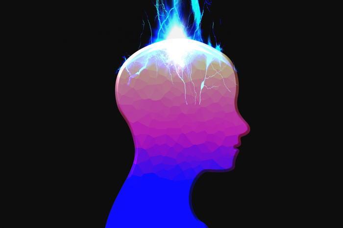 潜在意識を書き換える方法