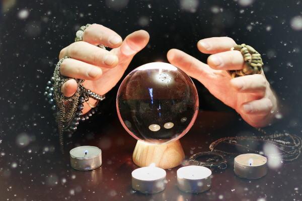 あなたが期待したことは良くも悪くも現実化する。自己充足的予言について