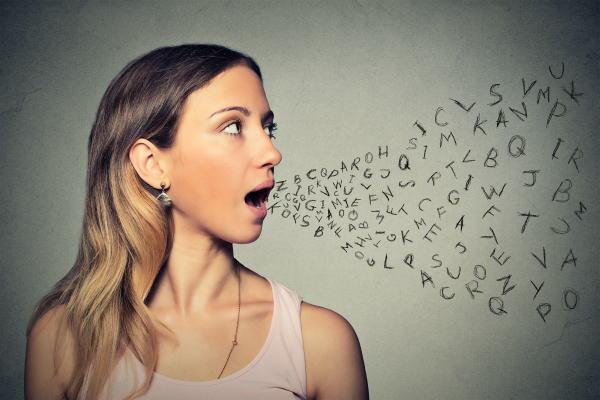 あなたの言葉でご飯も腐る!!言霊のパワーを再認識しましょう