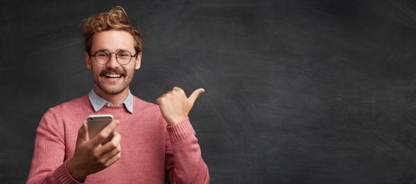 成功者や先生と呼ばれている人の言葉を鵜呑みにしてはいけない