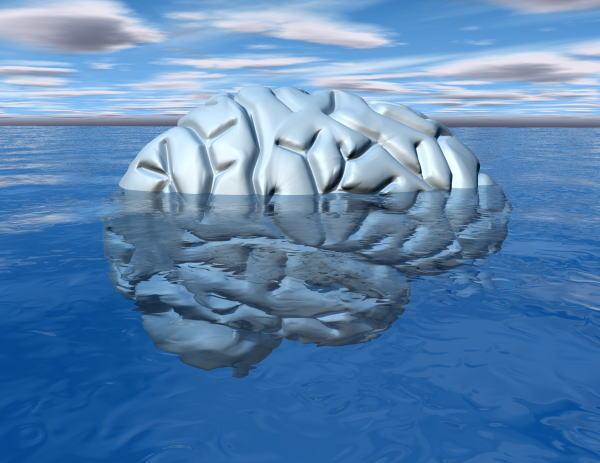 潜在意識について復習その3