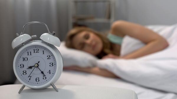 寝る前の時間の思考は金の卵