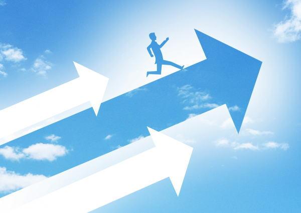 あなたが成功に近づいているかどうかを判定する方法