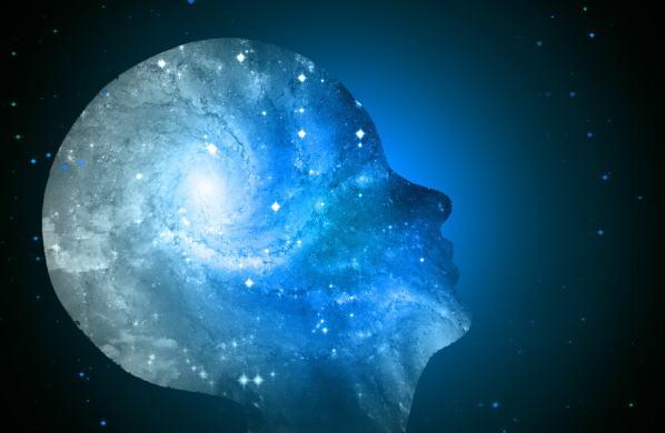 生きる意味はあなたの潜在意識次第