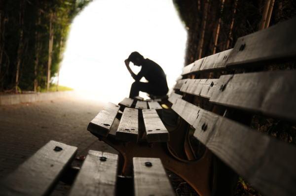 人生がうまくいっていないと感じるなら。。